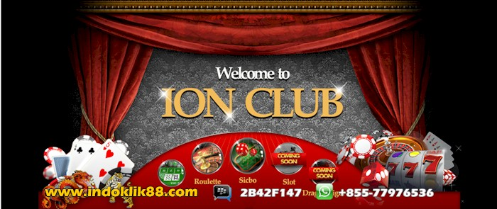 ion-club-casino